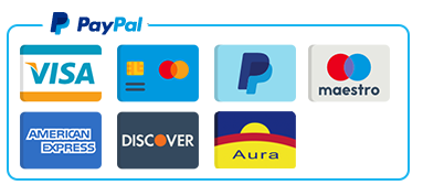 paypal-methods.png